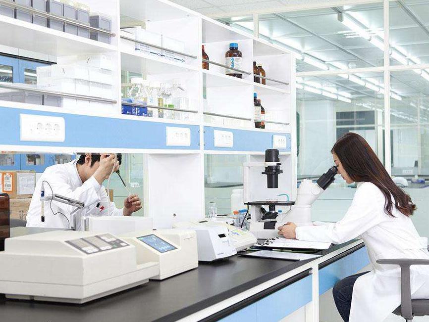 实验室安全技术防范系统的发展趋势