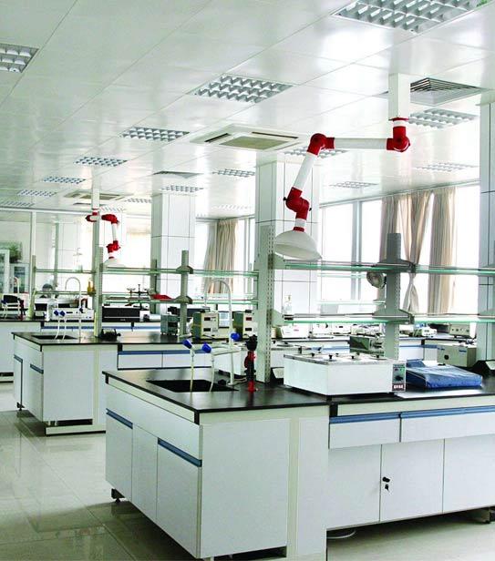 实验室通风设备-5