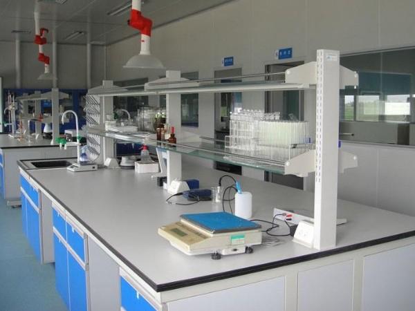 实验室用水分为几级,需要注意什么?