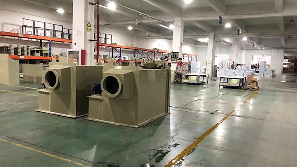 生产基地-6