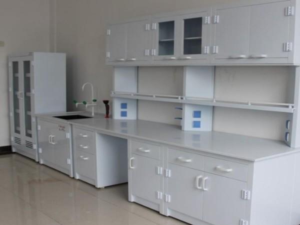 pp材质家具
