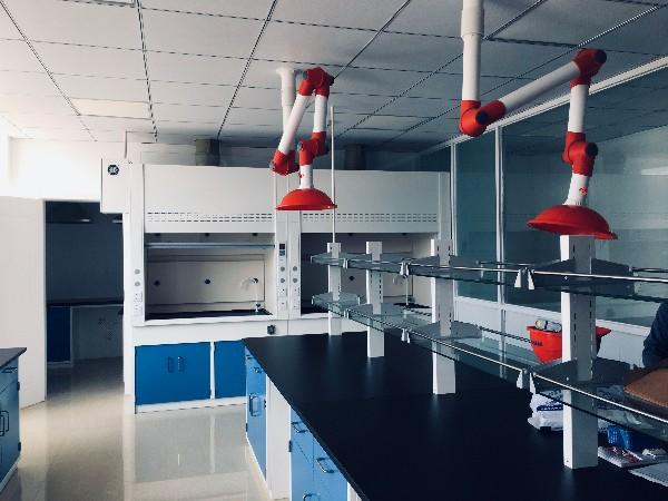 实验室应该如何设计与施工