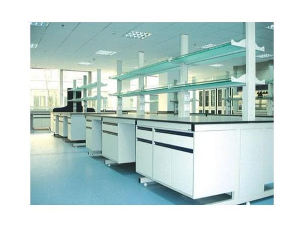 实验室用电安全措施