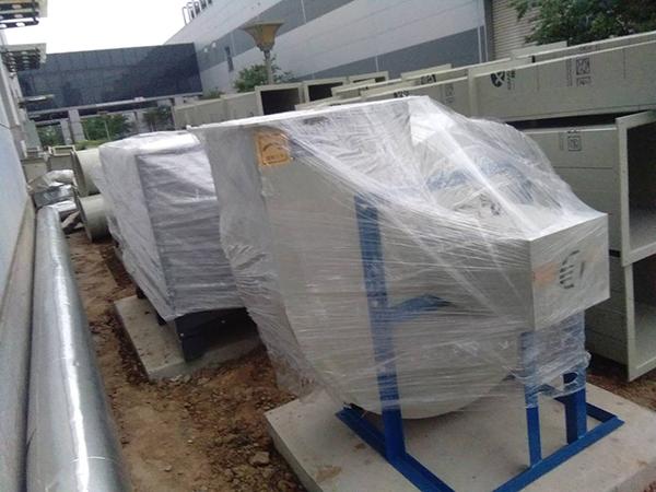 张家港项目1